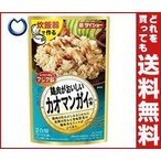 【送料無料】【2ケースセット】ダイショー 鶏肉がおいしい カオマンガイの素 95g×40個入×(2ケース)