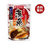 【送料無料】【2ケースセット】ダイショー 鮮魚亭 煮魚のつゆ 300g×20袋入×(2ケース)