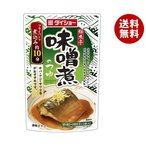 【送料無料】ダイショー 鮮魚亭 味噌煮のつゆ 300g×20袋入