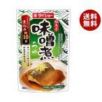 【送料無料】【2ケースセット】ダイショー 鮮魚亭 味噌煮のつゆ 300g×20袋入×(2ケース)