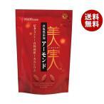 【送料無料】【2ケースセット】東洋ナッツ食品 トン SP 美実アーモンド 110g×8袋入×(2ケース)
