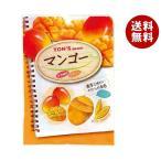 送料無料 【2ケースセット】東洋ナッツ食品 トン マンゴー 40g×10袋入×(2ケース)
