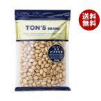 【送料無料】東洋ナッツ食品 トン USAピスタチオ 500g×10袋入