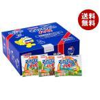 送料無料 【2ケースセット】東洋ナッツ食品 トン さかなっつハイ! (10g×30袋)×1箱入×(2ケース)