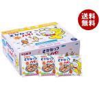 【送料無料】【2ケースセット】東洋ナッツ食品 トン スクールランチ さかなっつハイ! (7g×30袋)×1箱入×(2ケース)