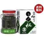 【送料無料】白子のり 松-16E 味のり42束(12切5枚)×6個入