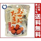 【送料無料】【2ケースセット】カンピー おでんたまご 魚介だし仕立て 45g×10袋入×(2ケース)
