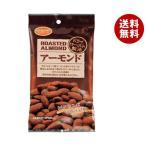 【送料無料】共立食品 120AP アーモンド 26g×6袋入