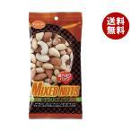【送料無料】共立食品 100AP ミックスナッツ 40g×6袋入
