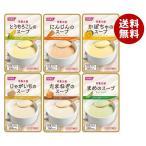 【送料無料】ホリカフーズ 栄養支援セルティ 詰合せ 30(6種×5)×1箱入