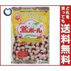 【送料無料】植垣米菓 鴬ボール 126g×12個入