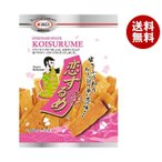 【送料無料】【2ケースセット】マルエス 恋するめ 17g×10(5×2)袋入×(2ケース)