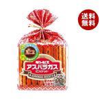 送料無料 【2ケースセット】ギンビス アスパラガス 135g×12袋入×(2ケース)