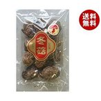 【送料無料】栃ぎ屋 国内産 どんこ椎茸 40g×20袋入
