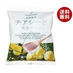 送料無料 【2ケースセット】チアシード蒟蒻ゼリー 瀬戸内レモン味 10個×12袋入×(2ケース)