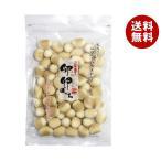 【送料無料】大阪前田製菓 卵卵ぼーろ 130g×12袋入
