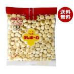 【送料無料】【2ケースセット】大阪前田製菓 乳ボーロ 78g×10袋入×(2ケース)