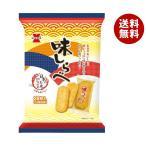 【送料無料】岩塚製菓 味しらべ 34枚×12袋入