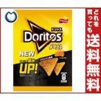 【送料無料】フリトレー ドリトス ナチョ・チーズ味 60g×12袋入