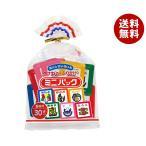 送料無料 【2ケースセット】田中食品 ミニパック30P詰合せ 75g(2.5g×30P)×5袋入×(2ケース)