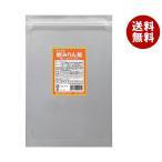 送料無料 【2袋セット】田中食品 タナカの鰹みりん焼 250g×1袋入×(2袋)