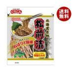 【送料無料】くらこん 松前漬液体スープ付 113g×10袋入