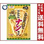 【送料無料】昭和産業 (SHOWA) かんたんナンです 180g×6袋入