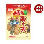 【送料無料】【2ケースセット】昭和産業 (SHOWA) 楽々天 300g×20袋入×(2ケース)