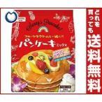 【送料無料】【2ケースセット】昭和産業 (SHOWA) デザートパンケーキミックス 300g(150g×2袋)×10袋入×(2ケース)