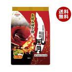 【送料無料】昭和産業 (SHOWA) 鶴橋風月お好み焼き粉 540g(180g×3袋)×12袋入