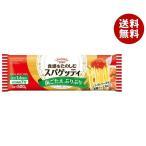 【送料無料】昭和産業 (SHOWA) スパゲッティ1.6mm 500g×30袋入