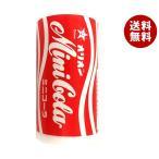 送料無料 【2ケースセット】オリオン ミニコーラ 9g×30個入×(2ケース)