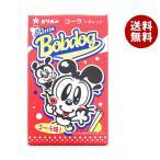 送料無料 【2ケースセット】オリオン コーラシガレット 6本×30箱入×(2ケース)
