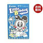 送料無料 【2ケースセット】オリオン サワーシガレット 6本×30箱入×(2ケース)