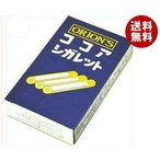 送料無料 オリオン ココアシガレット 6本×30箱入