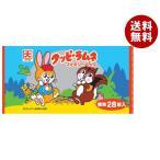 送料無料 【2ケースセット】カクダイ製菓 クッピーファミリーパック 120g(4g×30袋)×12袋入×(2ケース)