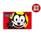 送料無料 【2ケースセット】丸川製菓 フィリックスガム 60個入×2箱入×(2ケース)