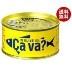 送料無料 【2ケースセット】岩手缶詰 国産サバのオリーブオイル漬け 170g×12個入×(2ケース)