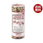 送料無料 【2ケースセット】ジェーン クレイジーソルト 113g×3本入×(2ケース)