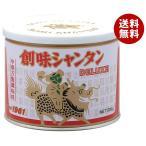 送料無料 創味食品 創味シャンタンDX 500g×12本入