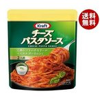 送料無料 ハインツ クラフト チーズパスタソース 完熟トマトのポモドーロ マスカルポーネ仕立て 230g×6袋入