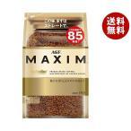【送料無料】AGF マキシム 180g袋×12袋入