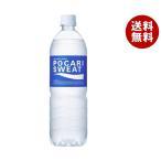 【送料無料】大塚製薬 ポカリスエット 900mlペットボトル×12本入