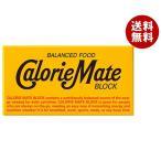 【送料無料】 大塚製薬 カロリーメイト ブロック チーズ味 1箱(2本入)×60箱入