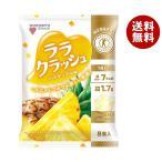 蒟蒻畑 ララクラッシュ パイナップル味 24g 8コ入