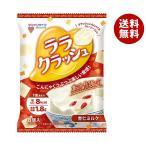蒟蒻畑 ララクラッシュ 杏仁ミルク 24g 8コ入