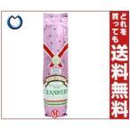 【送料無料】【2ケースセット】木村飲料 カクテス シャンメリーEX ロゼ 360ml瓶×20本入×(2ケース)