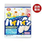 【送料無料】亀田製菓 ハイハイン 53g×12袋入