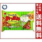 【送料無料】三幸製菓 カリッとオニオンおつまみ サワークリーム味 80g×12個入