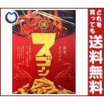 【送料無料】コイケヤ スゴーン 海老まるごと 70g×12個入